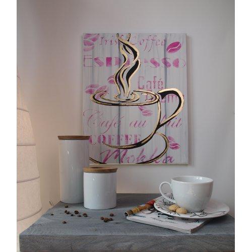 Šablonová barva 75 ml stříbrná - 841_744_B6032_WS 5_Lust auf Kaffee_3_Schablonierfarbe.jpg