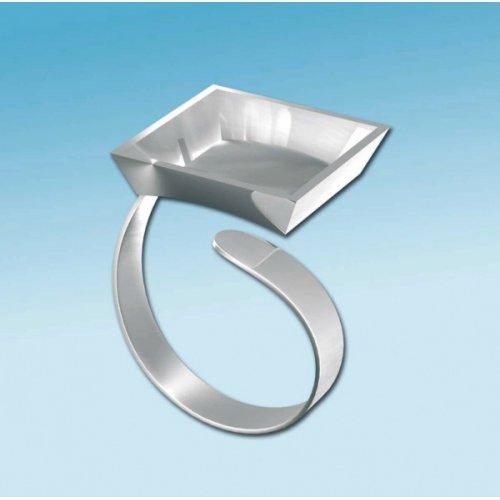 "Fimo Šperkové doplňky ""Prsteny"" 3"