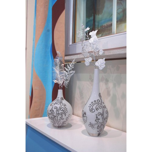 Fix na sklo a porcelán KREUL BRILLANT citronová žlutá - 164_PorcelainPEN_image5.jpg