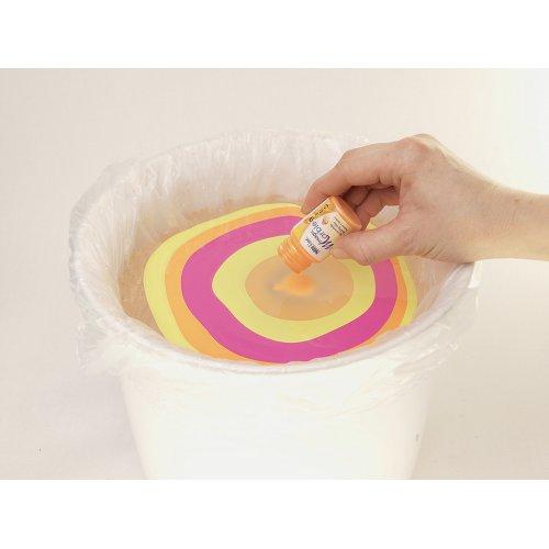 Mramorovací barva Magic Marble 20 ml bezbarvá - 73611_MagicMarble Step1.jpg