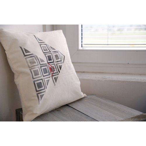 Sada JAVANA - Tisk na textil - CK91990_image3.jpg