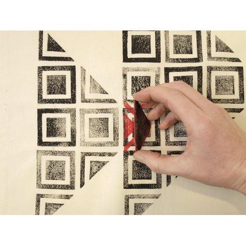 Sada JAVANA - Tisk na textil - CK91990_image5.jpg