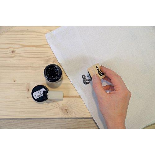 Sada JAVANA - Razítkování na textil - CK91991_image3.jpg