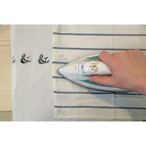 Sada JAVANA - Razítkování na textil - CK91991_image2.jpg