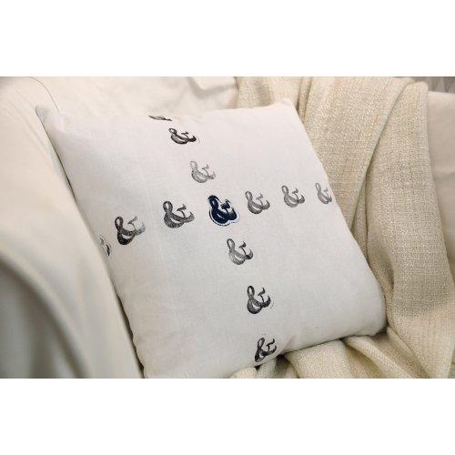 Sada JAVANA - Razítkování na textil - CK91991_image5.jpg