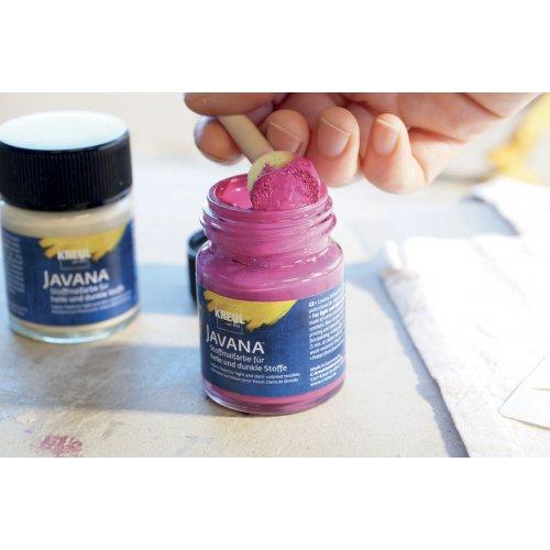 Sada JAVANA - Šablonování na textil - CK91992_image1.jpg
