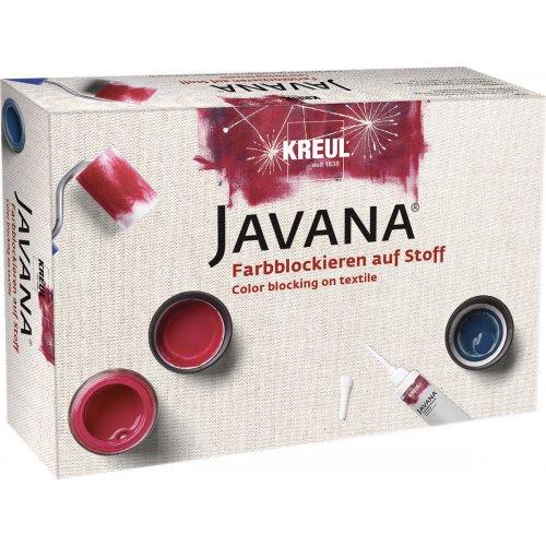 Sada JAVANA - Blokování barev na textil - CK91993_image6.jpg