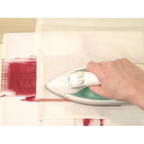 Sada JAVANA - Blokování barev na textil - CK91993_image2.jpg