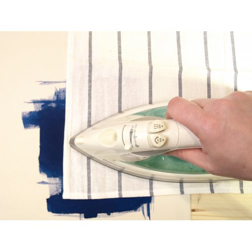 Sada JAVANA - Bělení na textil - CK91994_image1.jpg