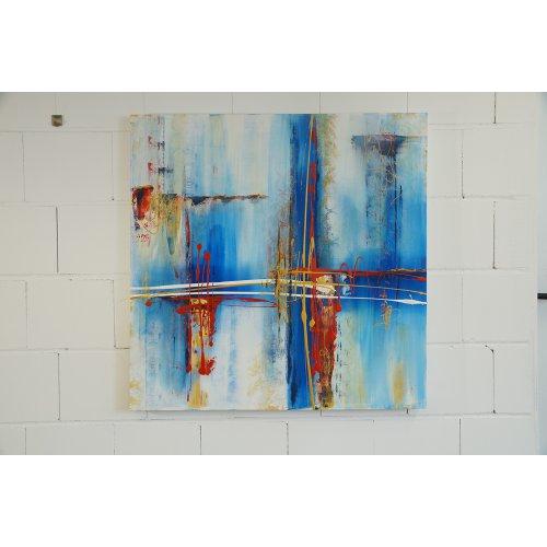 Akrylová barva TRITON SOLO GOYA 750 ml cerulean modrá - 170_SOLO GOYA_TRITON_image3.jpg