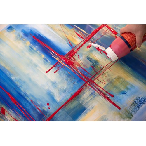 Akrylová barva TRITON SOLO GOYA LESK EFEKT 750 ml světle modrá - 1730x_image3.jpg