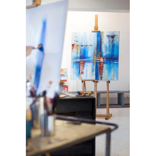 Akrylová barva TRITON SOLO GOYA LESK EFEKT 750 ml světle modrá - 1730x_image5.jpg