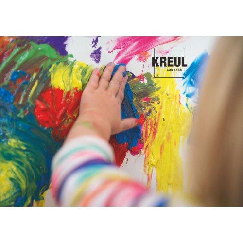 Prstová barva MUCKI bílá 150 ml - 231_MUCKI Fingerfarben_FuehlenundEntdecken_2015_3_RGB.jpg