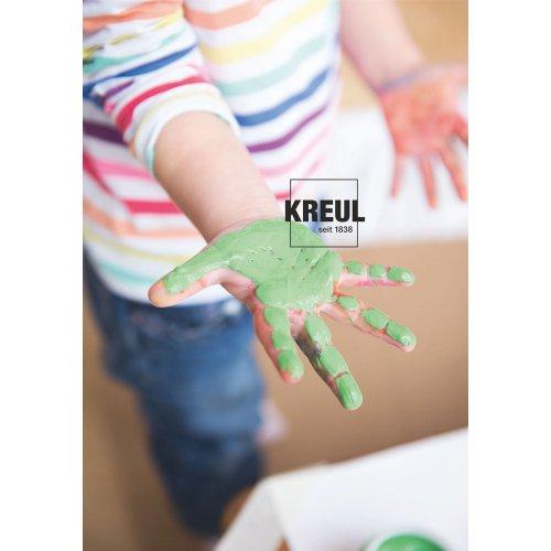 Prstová barva MUCKI bílá 150 ml - 231_MUCKI Fingerfarben_FuehlenundEntdecken_2015_4_RGB.jpg