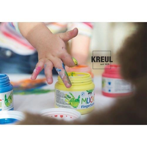 Prstová barva MUCKI bílá 150 ml - 231_MUCKI Fingerfarben_FuehlenundEntdecken_2015_1_RGB.jpg