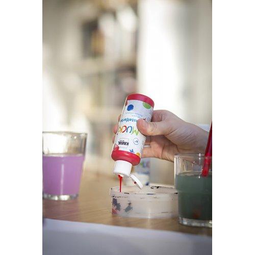 Vodová barva tekutá MUCKI hnědá 80 ml - MUCK_vodovabarva_image9.jpg