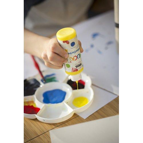 Vodová barva tekutá MUCKI hnědá 80 ml - MUCK_vodovabarva_image10.jpg