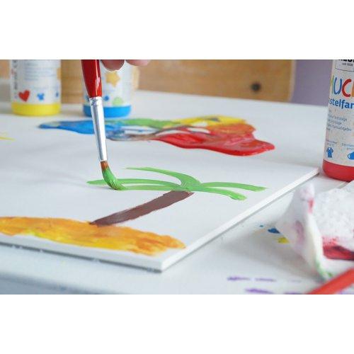 Vodová barva tekutá MUCKI hnědá 80 ml - MUCK_vodovabarva_image5.jpg
