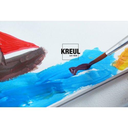 Vodová barva tekutá MUCKI hnědá 80 ml - MUCK_vodovabarva_image7.jpg