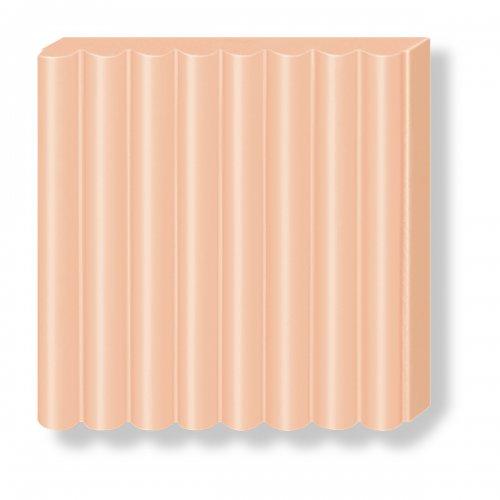 FIMO soft tělová 57g - 8020-43bezobal.jpg