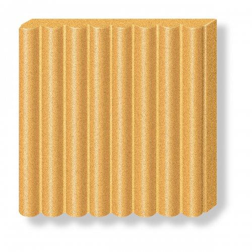 FIMO efekt metalická zlatá 57g - 8020-11bezobal.jpg