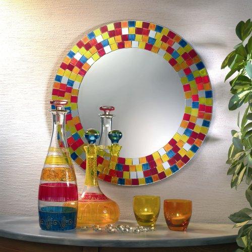 Barva na sklo na vodní bázi HOBBY LINE černá 20 ml - 424_Glass_image.jpg