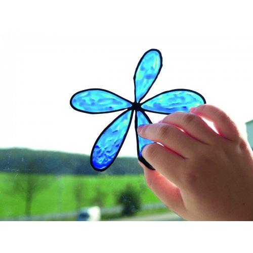 Sada Barva na sklo WINDOW COLOR třpytivá fantazie - 427_windowcolor_image1.jpg