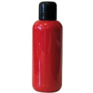 Airbrush barvy