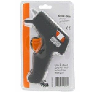 Lepící pistole a příslušenství