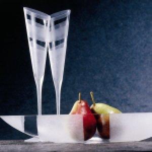 Ledové barvy na sklo FROST DESIGN