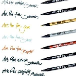 Art Pen