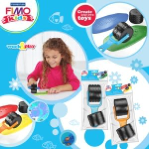 FIMO Dětské nástroje