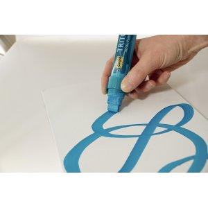 15 mm Akrylový Paint Marker TRITON