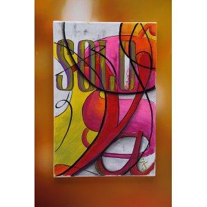 Příslušetnství Akrylový Paint Marker TRITON