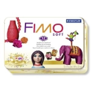 FIMO Sady
