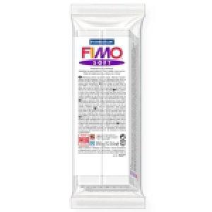 FIMO Soft 350 g