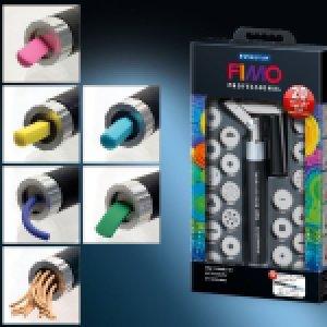 FIMO Profesionální nástroje