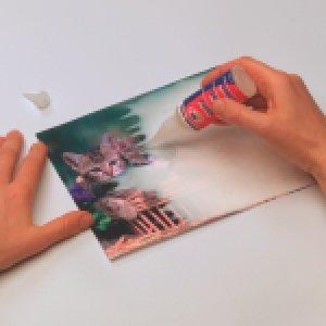 Tekuté FIMO Deco Gel