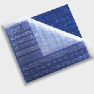 FIMO Textury