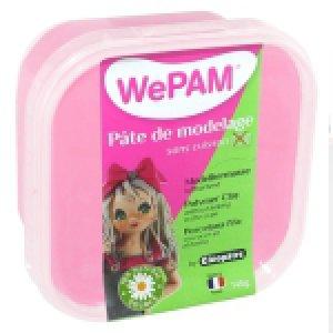 WePam CLEOPATRE